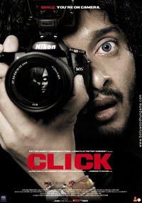 click 2010 � hindi movie watch online watch online movies