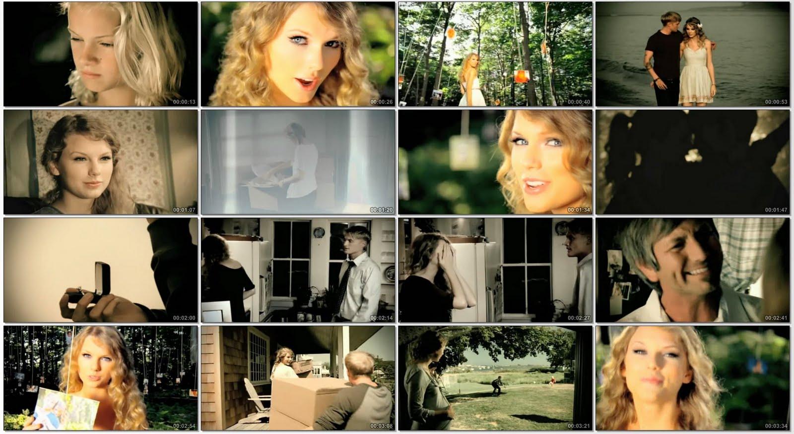 http://4.bp.blogspot.com/_beXnqOAZQ_A/TRDL92hwamI/AAAAAAAAEGg/tfZP0nVrpUU/s1600/Taylor+Swift+-+Mine.jpg