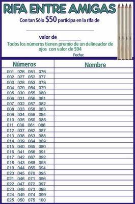estrategias www.almacharra.com