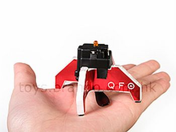 [The-World-039-s-Smallest-RC-UFO-Toy-Invades-Earth-2.jpg]