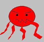 antivirus jadi vius