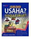 buka usaha dengan modal kecil