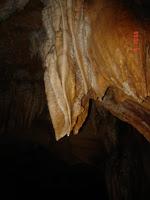 eksplorasi goa cokro pic