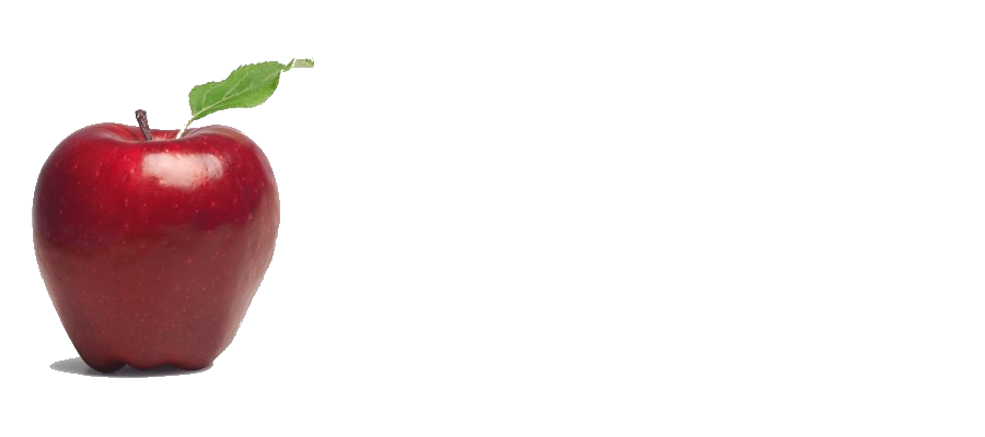 Mrs. Teacher's Tidbits