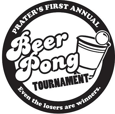 ... Pong Drawing Julie schelich's online portfolio: beer pong tournement t