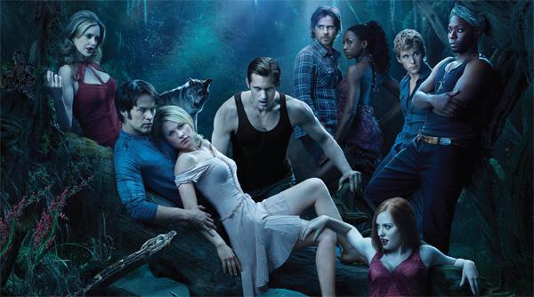 true blood season 3 dvd. I love television.