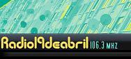 Radio 19 de Abril