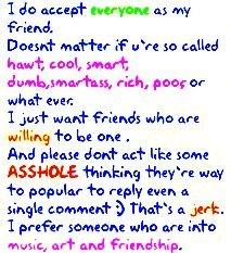 Take Note !