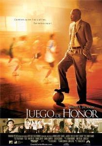 Juego De Honor (2004) 0