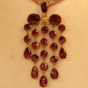 Fidra Jewellery