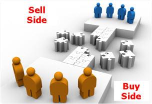 Securities Buyside