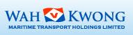 Wah Kwong Maritime Transport IPO