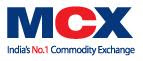 MCX IPO Multi Commodity Exchange IPO