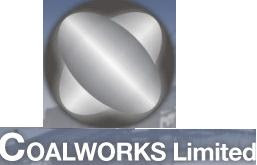 CoalWorks IPO Australia Coal Works Limited IPO