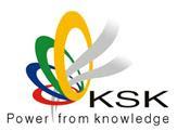 KSK Energy IPO