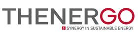 Thenergo IPO: Euronext Brussels Paris