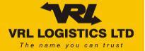 VRL Logistics IPO