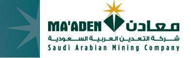 Maaden  IPO Saudi Arabia Mining Company IPO