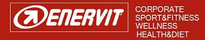 Enervit IPO Italy