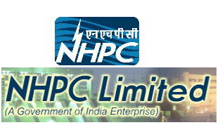 NHPC IPO National Hydro Power Corporation IPO