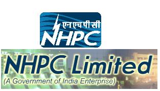 NHPC IPO