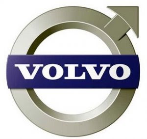 Volvo Lay off Job Cut