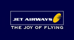 Jet Airways Lay off Job Cut
