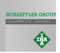 Schaeffler Germany Lay off Job Cut