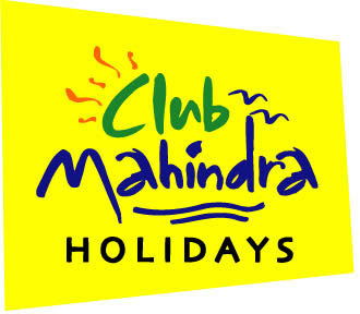 Club Mahindra Holidays IPO