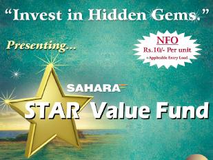 Sahara Star Value Fund