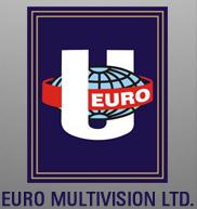 Euro Multivision