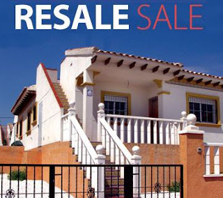 Property Resale