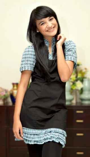Shireen Sungkar - Images Actress