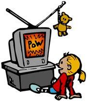 veo television: