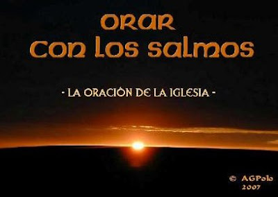 http://4.bp.blogspot.com/_bfzqq-UuwKw/STfc9sA4v2I/AAAAAAAABRw/Aqf5nQS5FAw/s400/salmos.jpg