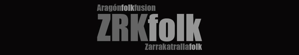 ZARRAKATRALLA Folk