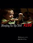 SID 4 Kids Edition