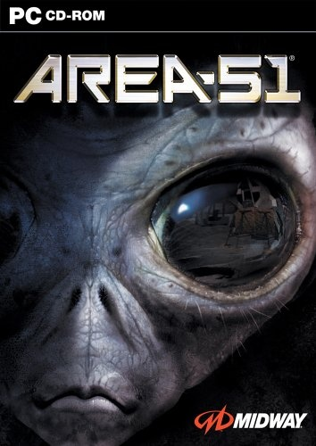 Download Download BlackSite Area 51 – PC FULL ( PEDIDO )
