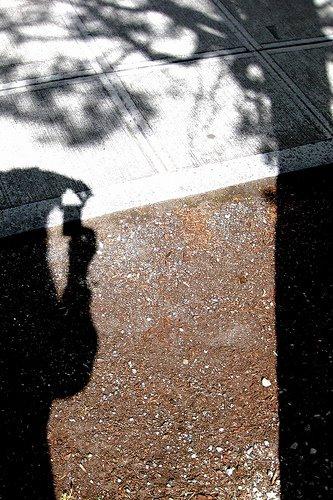 [christine's+shadow]