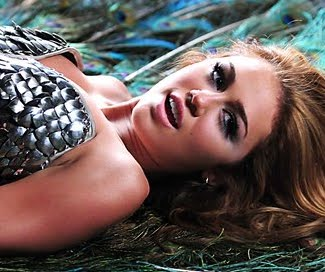 Video de: Can't be tamed