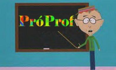 PróProf