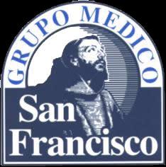 grupo médico san francisco