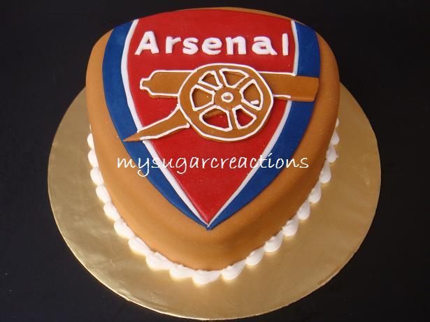 http://4.bp.blogspot.com/_bgDW0h98YWQ/TBZAUUXydcI/AAAAAAAAD-c/EFV7Bfs9QY0/s1600/Arsenal+Badge+Cake.jpg