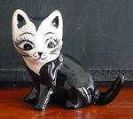 Kedi (Cat)