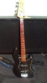 Fender na caixa[3]