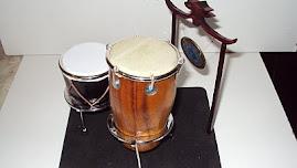 Instrumento Japonês