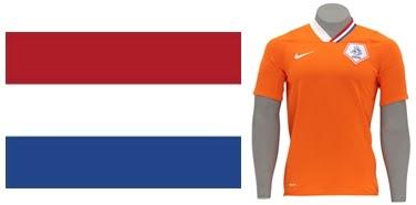 3efca8a330 A Holanda é até hoje uma monarquia parlamentarista (assim como a  Inglaterra