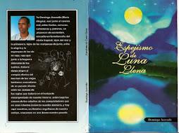 ESPEJISMO DE LUNA LLENA