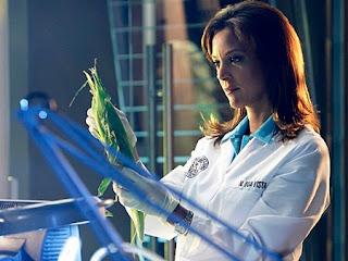 CSI: Miami episode guide - AceShowBiz