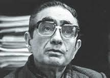 Floretan Fernandes